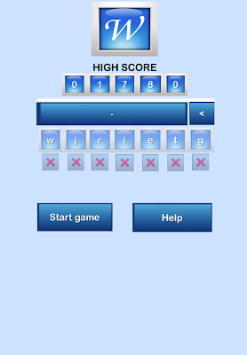 https://sites.google.com/a/stylezsoft.com/stylezsoft/iphoneipad-apps-and-games/wordsgame